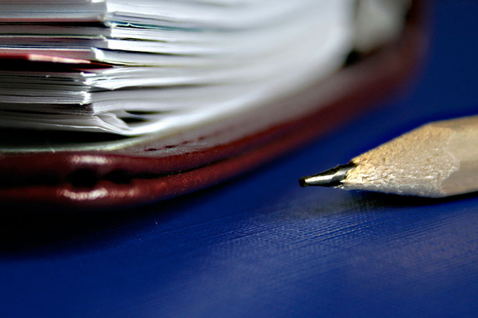 個體工商戶和企業區別 注冊公司和注冊個體戶哪個好