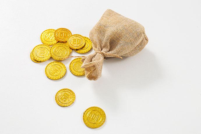穷人赚钱门路有哪些 四种适合穷人赚钱的门路