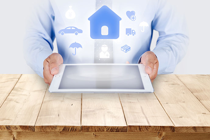 社保包含哪些項目 社保的主要內容有哪些