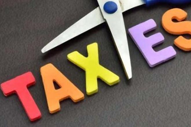2018年免税政策解读 小微企业免税额度是多少
