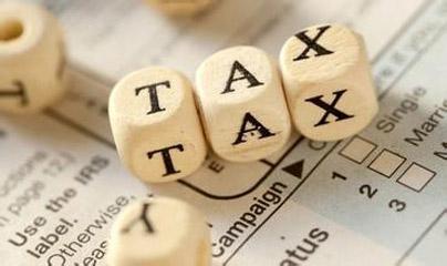 如何利用出口商品消费税的优惠政策