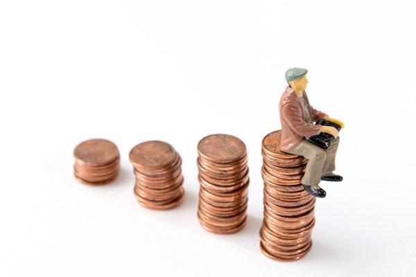 養老保險要交多少年 醫療保險交多少年才能終身享受