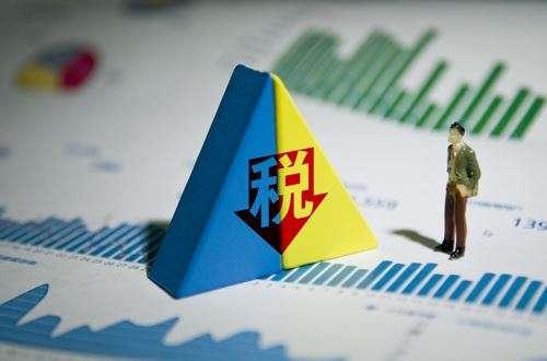 两会最新资讯,增值税16%降到13%,10%降到9%,税负只减不增!