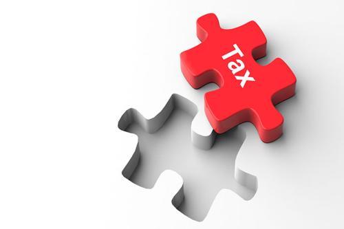 房地产企业常见的一些税务筹划技巧