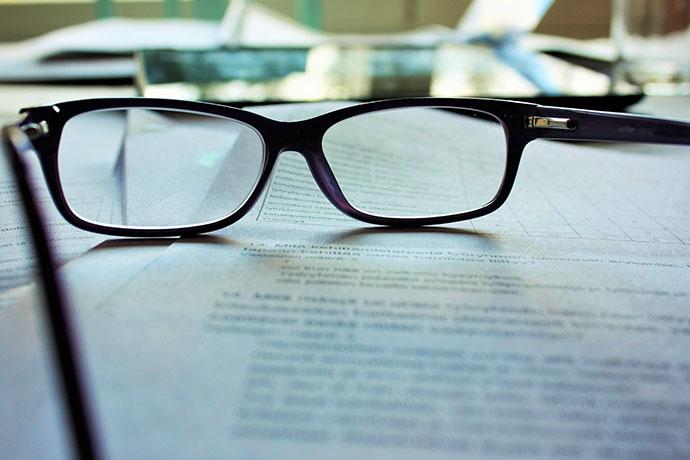 个体工商户是否属于小微企业 两者有什么区别