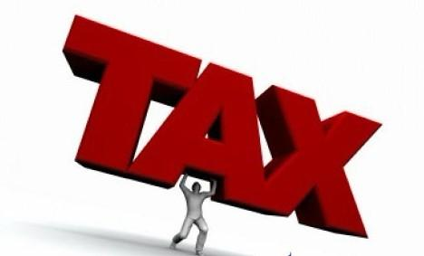 企业所得税合理规避的方法