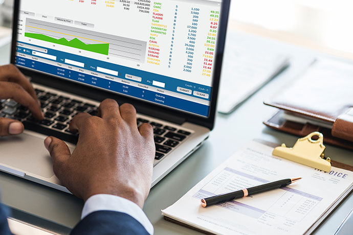 2018新个税法税率级距 新个税法税率级距是多少