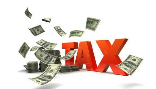 个人独资企业所得税如何计算