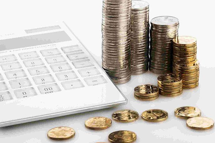國慶節如何做投資賺錢 國慶節投資什么賺錢