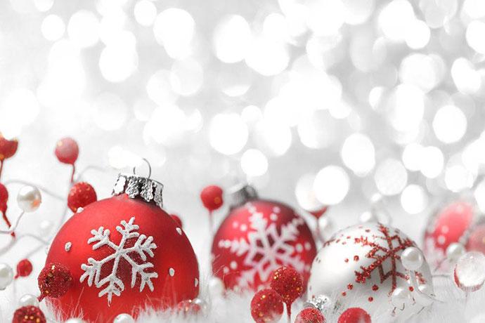 圣誕節擺地攤如何賺錢 圣誕賣什么商品賺錢快