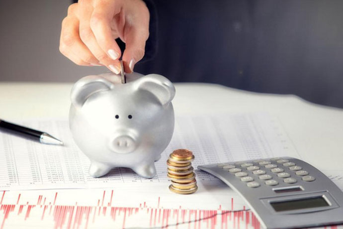汇算清缴退税如何办理 申请退税需要注意哪些