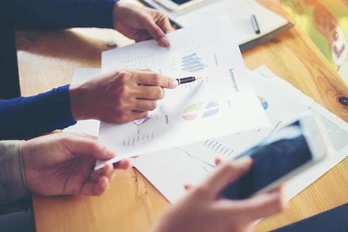 小微企業標準2018  2018小微企業最新標準