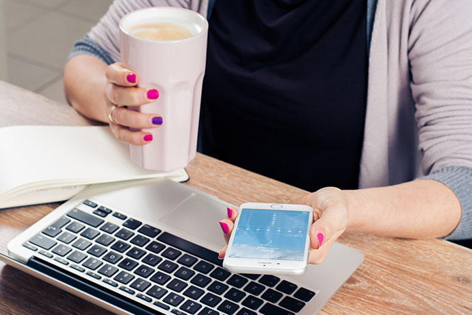 三种适合在家做的自由职业 适合在家赚钱的工作