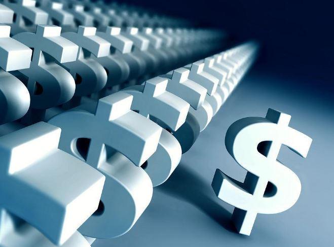 税务筹划方法及案例