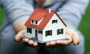 定了,财政部公布今明两年租房免征房产税,租金免征增值税!
