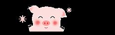 五福又双叒叕来了!支付宝、微信红包做账新标准